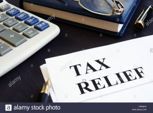 Virginia tax attorney